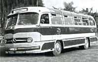 1964 Sitzplätze